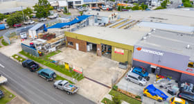 Factory, Warehouse & Industrial commercial property for lease at 12 Kenway Drive Underwood QLD 4119