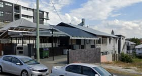 Shop & Retail commercial property for lease at 27 Browning Street South Brisbane QLD 4101