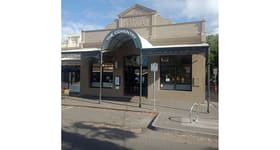 Shop & Retail commercial property for lease at 315 Coventry Street South Melbourne VIC 3205