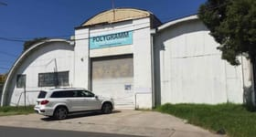 Factory, Warehouse & Industrial commercial property for lease at 12 - 16 Market Road Sunshine VIC 3020