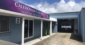 Factory, Warehouse & Industrial commercial property for sale at 2/35 Enterprise Street Kunda Park QLD 4556
