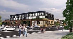 Other commercial property for lease at Burnside Village - Stage 6 447 Portrush Road Glenside SA 5065