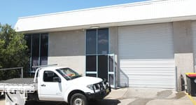 Factory, Warehouse & Industrial commercial property for lease at 18/42 Harp Street Belmore NSW 2192