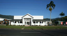 Factory, Warehouse & Industrial commercial property for lease at 680 and Part 682-684 Bruce Highway Woree QLD 4868