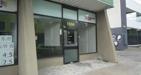 Showrooms / Bulky Goods commercial property for lease at 1336 Centre Road Clayton VIC 3168