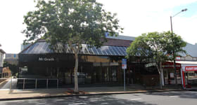 Shop & Retail commercial property for lease at 2/876 Brunswick Street New Farm QLD 4005