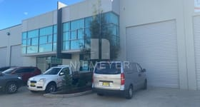 Showrooms / Bulky Goods commercial property for lease at 85-115 Alfred Road Chipping Norton NSW 2170