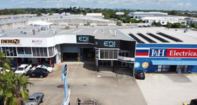 Offices commercial property for lease at 4/400 Newman Road Geebung QLD 4034