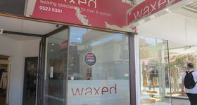 Shop & Retail commercial property for lease at 81 Chapel Street Windsor VIC 3181