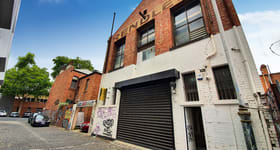 Showrooms / Bulky Goods commercial property for lease at Rear/244-246 Smith Street Collingwood VIC 3066