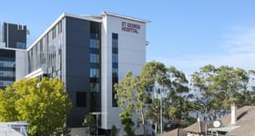 Offices commercial property for lease at 1 & 8/19 Kensington Street Kogarah NSW 2217