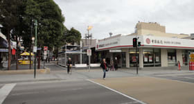 Shop & Retail commercial property for lease at 914 Whitehorse Road Box Hill VIC 3128