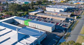 Factory, Warehouse & Industrial commercial property for lease at 16/56 Kent Street Cannington WA 6107
