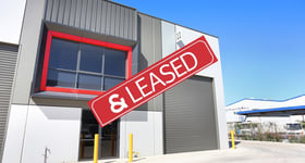 Factory, Warehouse & Industrial commercial property for lease at 11/12 Homepride Avenue Warwick Farm NSW 2170