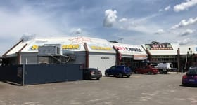 Shop & Retail commercial property for lease at Shop 1 & 2/87 - 89 Michael Avenue Morayfield QLD 4506
