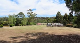 Factory, Warehouse & Industrial commercial property for lease at 145 Mount Barker Road Hahndorf SA 5245