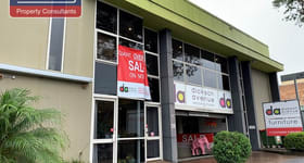 Showrooms / Bulky Goods commercial property for lease at 28 Dickson Avenue Artarmon NSW 2064
