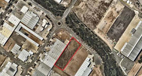 Development / Land commercial property for lease at Smeaton Grange NSW 2567