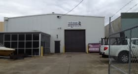 Shop & Retail commercial property for lease at 1 Darbyshire Street Williamstown VIC 3016