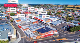 Shop & Retail commercial property for lease at 49 Reibey Street Ulverstone TAS 7315