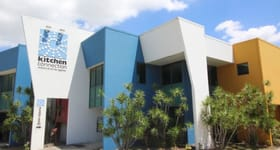 Showrooms / Bulky Goods commercial property for lease at 14 Luke Street Hemmant QLD 4174