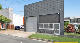 Showrooms / Bulky Goods commercial property for lease at 21 Maud Street Newstead QLD 4006