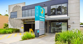 Medical / Consulting commercial property for lease at 350 Main Street Mornington VIC 3931