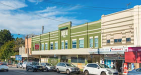 Medical / Consulting commercial property for lease at 19/71 - 77 Penshurst Street Willoughby NSW 2068