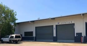 Factory, Warehouse & Industrial commercial property for lease at 135 Ingleston Road Wakerley QLD 4154