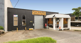 Factory, Warehouse & Industrial commercial property for lease at 152 Cochranes Road Moorabbin VIC 3189