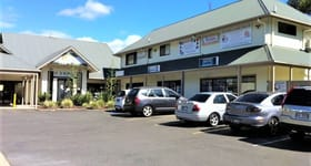 Shop & Retail commercial property for lease at 108 Helensvale Road Helensvale QLD 4212