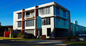Offices commercial property for lease at 31 Winton Road Joondalup WA 6027