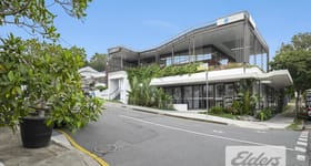 Medical / Consulting commercial property for lease at 166 Baroona Road Paddington QLD 4064