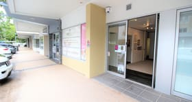 Medical / Consulting commercial property for lease at Robina QLD 4226
