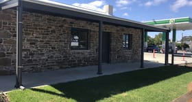 Shop & Retail commercial property for lease at 13-15 South Terrace Strathalbyn SA 5255