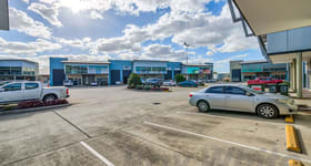Factory, Warehouse & Industrial commercial property for lease at 6, 7 & 8/50 Parker Court Pinkenba QLD 4008