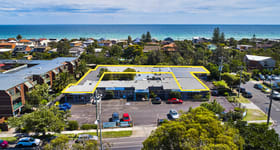 Medical / Consulting commercial property for lease at 4-7/374 Nepean Highway Frankston VIC 3199