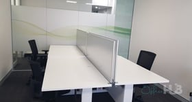Serviced Offices commercial property leased at SH5/172 St Georges Terrace Perth WA 6000