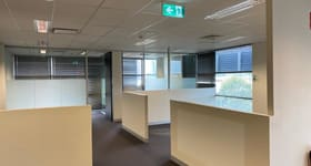 Medical / Consulting commercial property for sale at 27/574 Plummer Street Port Melbourne VIC 3207