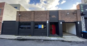 Showrooms / Bulky Goods commercial property for lease at 11-13 Regent Street Prahran VIC 3181