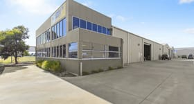 Factory, Warehouse & Industrial commercial property for lease at Unit 1, 3 Caravan Street Wendouree VIC 3355