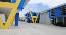 Factory, Warehouse & Industrial commercial property for lease at Unit 18/53 Link Drive Yatala QLD 4207