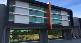 Factory, Warehouse & Industrial commercial property for lease at 8 Enterprise Drive Rowville VIC 3178