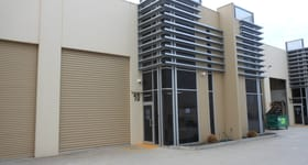 Showrooms / Bulky Goods commercial property for lease at 10/9 Elite Way Carrum Downs VIC 3201