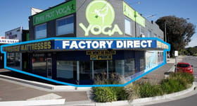Showrooms / Bulky Goods commercial property for lease at 753 Mountain Highway Bayswater VIC 3153