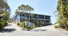 Factory, Warehouse & Industrial commercial property for lease at 3/22 Narabang Way Belrose NSW 2085