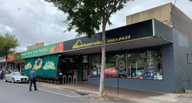 Shop & Retail commercial property for lease at Shop 8 & 9/24-28 Chester Street Oakleigh VIC 3166