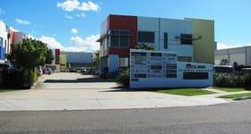 Offices commercial property for sale at 3/720 Macarthur Avenue Central Pinkenba QLD 4008