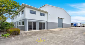 Factory, Warehouse & Industrial commercial property for lease at 45 Industrial Avenue Wacol QLD 4076