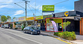 Shop & Retail commercial property for lease at 2/53 Gawain Road Bracken Ridge QLD 4017